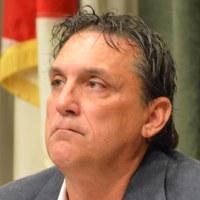 Doug Bevis