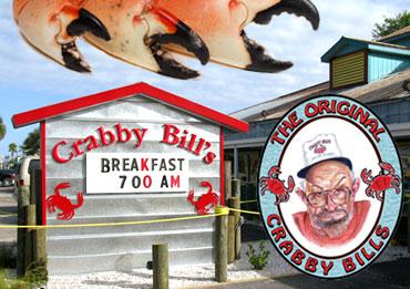 crabby-bills-370