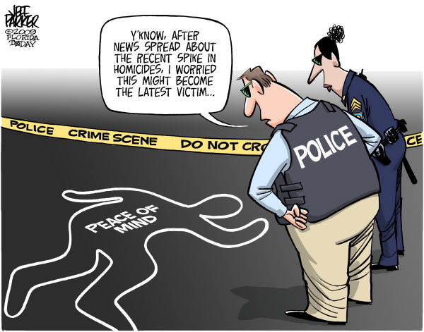 crime_cartoon_5