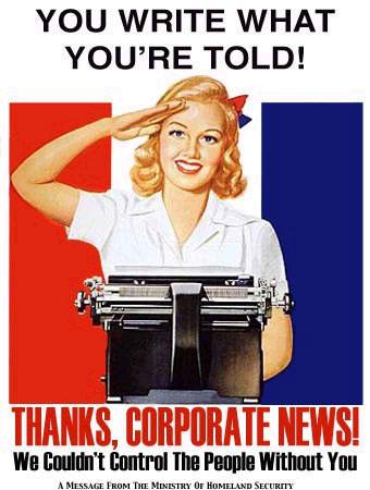 media-Corporate-Media-control