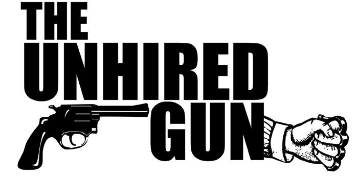 unhired_gun