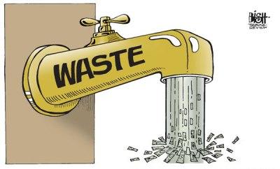 waste_tap
