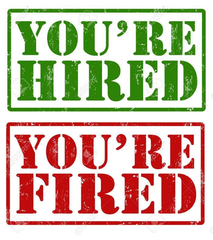 You-re-hired-and-You-re-fired-written