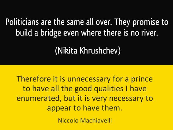 kruschchev_machia