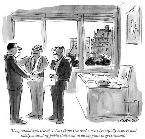 evasion_politics-cartoon-misleading_p465
