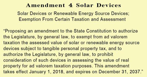 lampe_amendment