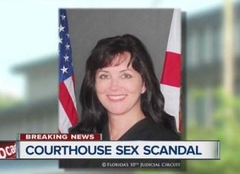 Polk_County_Sex_Scandal___Investigations_778460000_20130724233149_640_480