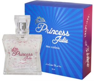 princess_julie_cologne