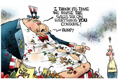 raise_sales_tax