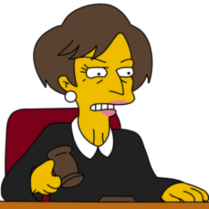 simpsons-judge_constance_harm