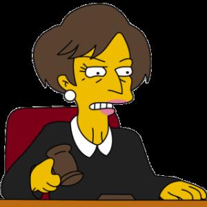 simpsons-judge_constance_harm