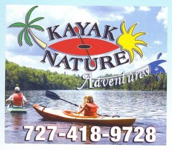 kayak_adventures