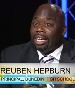 reuben-hepburn-on-wedu-sept_-2012