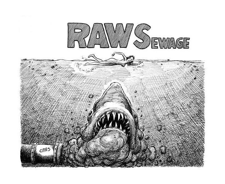 sewage_cartoon_mod