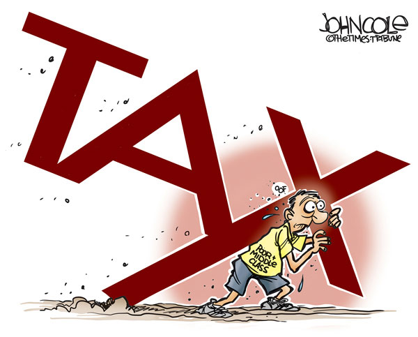 tax_cross_to_bear_coletoon_modified