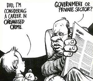 fatherly-advice-career-300