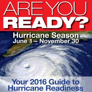 hurricane_guide_