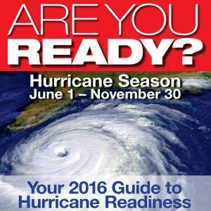hurricane_guide_