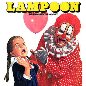 lampoon_edited