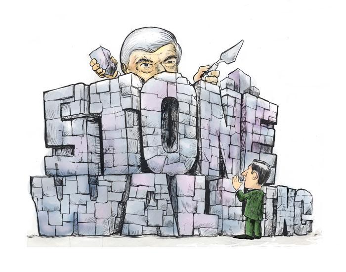 stonewalling_fb