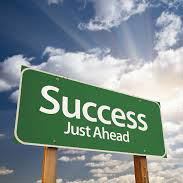success_just_ahead_square