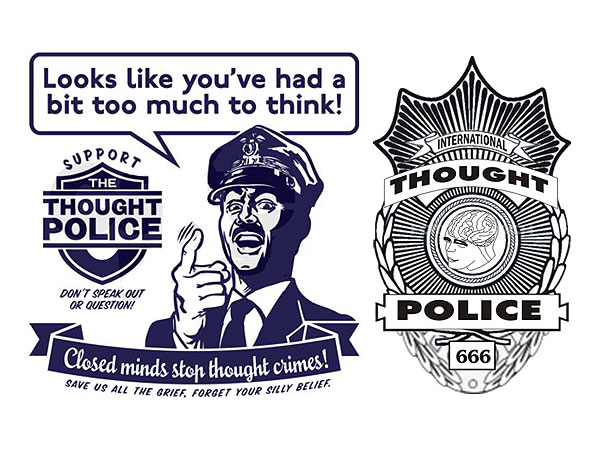 thought_police-combo