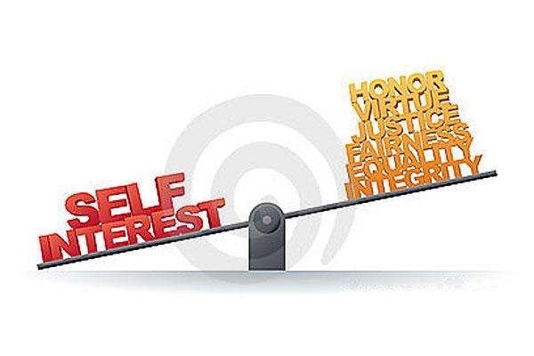 confl-of-interest-fb