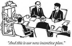 incentive_plan