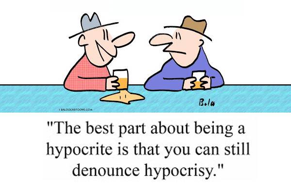 baloo_hypocrisy_cartoon_600