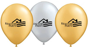 realtor_party_ballons_300wide
