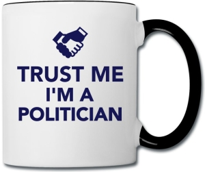 trust-me-i-m-politician-bottles-mugs-contrast-coffee-mug